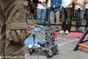Yarmouth_Robotics_at_Cape_Elizabeth_2010_010