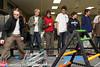 Yarmouth_Robotics_at_Cape_Elizabeth_2010_018