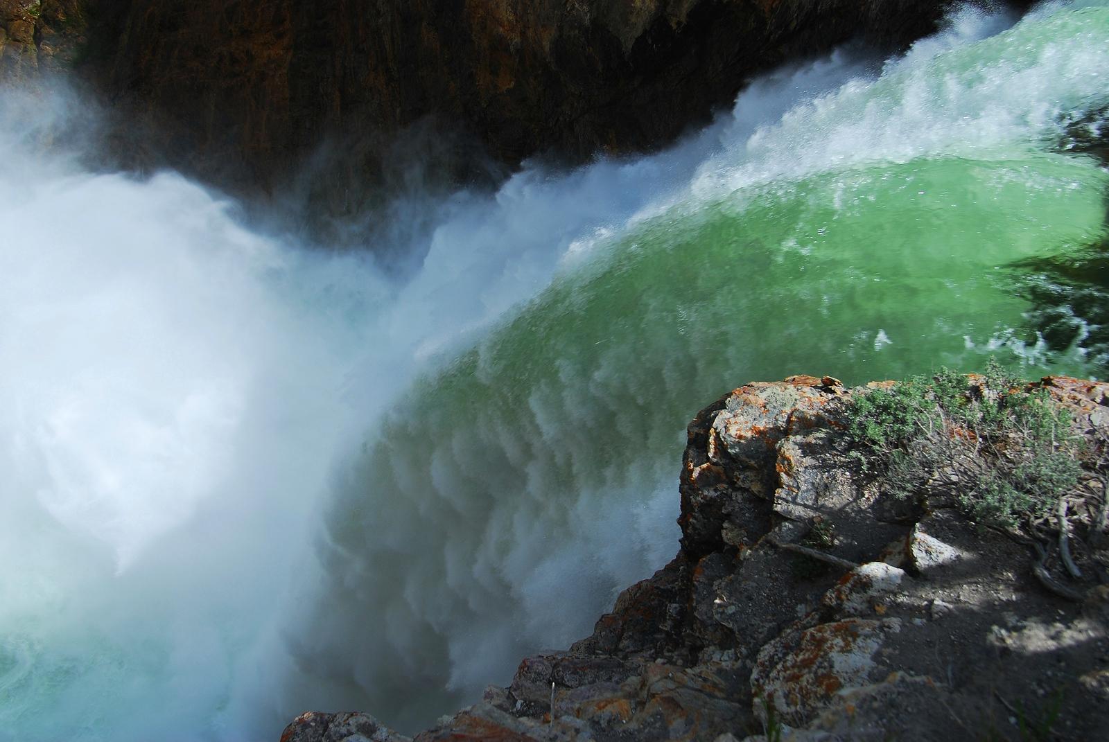 Yellowstone%202%20091-X3.jpg