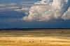 antelope clouds_MG_0631
