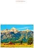 Mormon Barn_02_Card_D3S1429