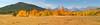 Grand Teton Panorama01