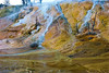 Travertine_Lower Terrace_Yellowstone NP_D3S0653