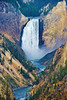 Lower Falls_YNP_D3S1030