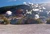 Thunder Mountain_YNP_D3S0901