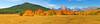 Grand Teton National Park Fall Color_Panorama1_1