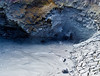 Mud Volcano_YNP_D3S1006