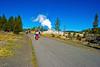 Castle Geyser_YNP_D3S1568