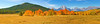 Grand Teton National Park Fall Color_Panorama1