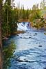 Lewis Falls_YNP_D3S1840