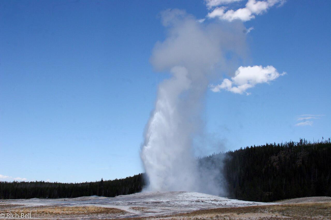 20050907 Yellowstone NP 0015