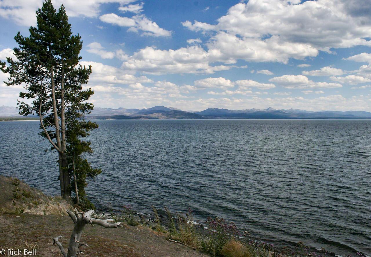 20100721 Yellowstone NP 0057