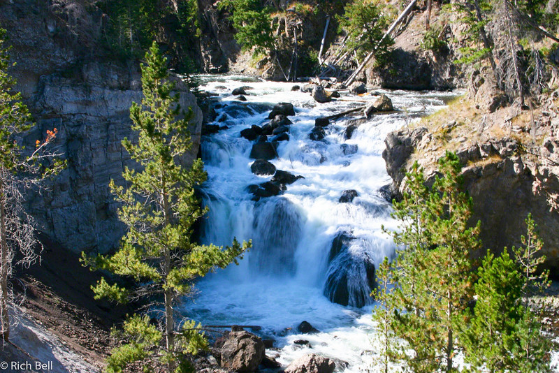 20100721 Yellowstone NP 0052