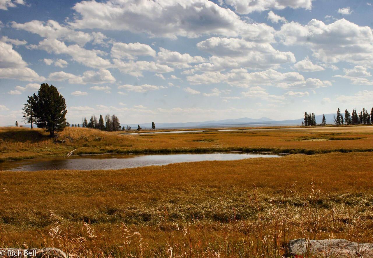 20100721 Yellowstone NP 0037