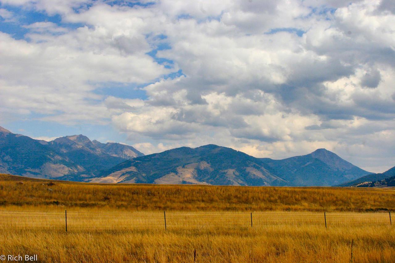 20100721 Yellowstone NP 0017