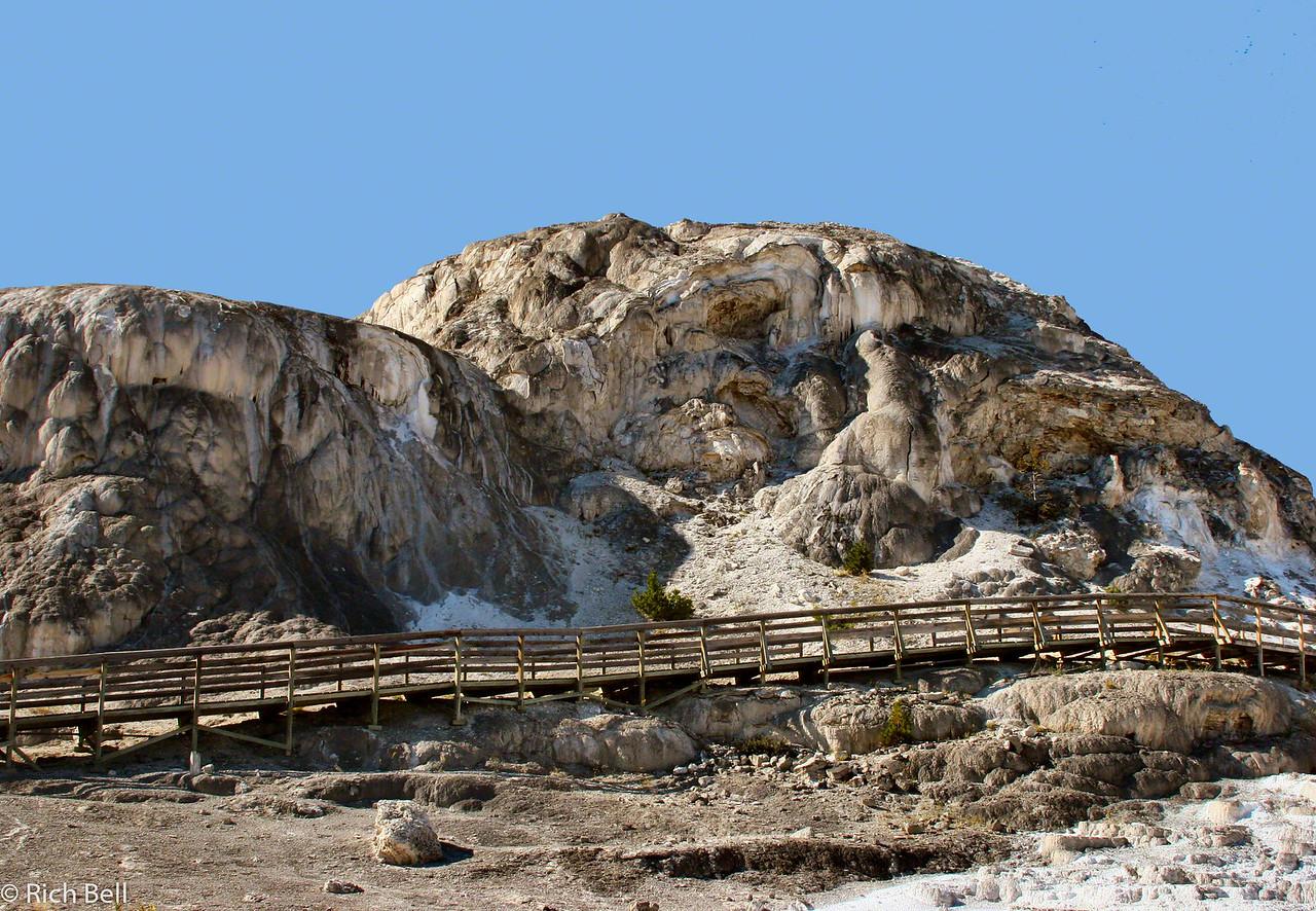 20100721 Yellowstone NP 0020