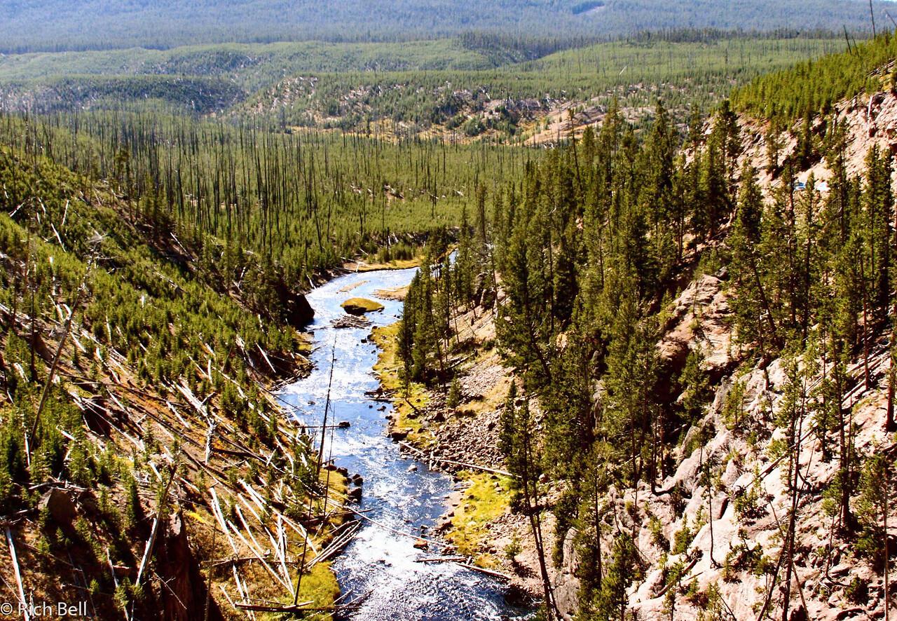 20100721 Yellowstone NP 0053