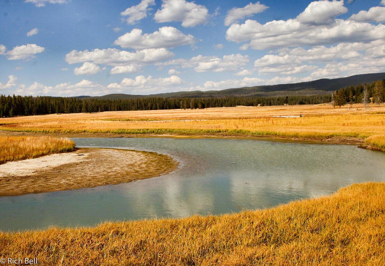20100721 Yellowstone NP 0038