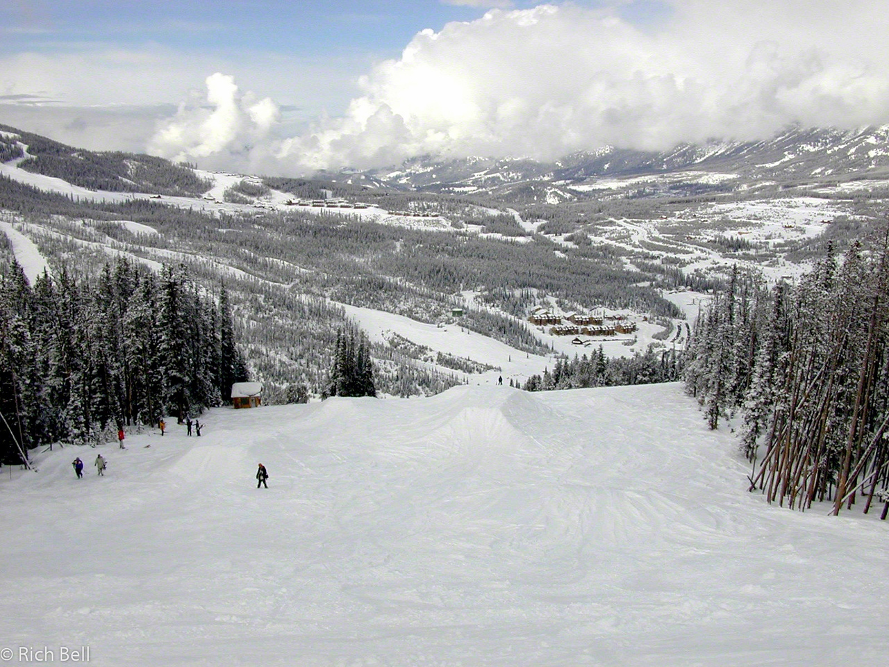 20100721Big Sky skiing0017
