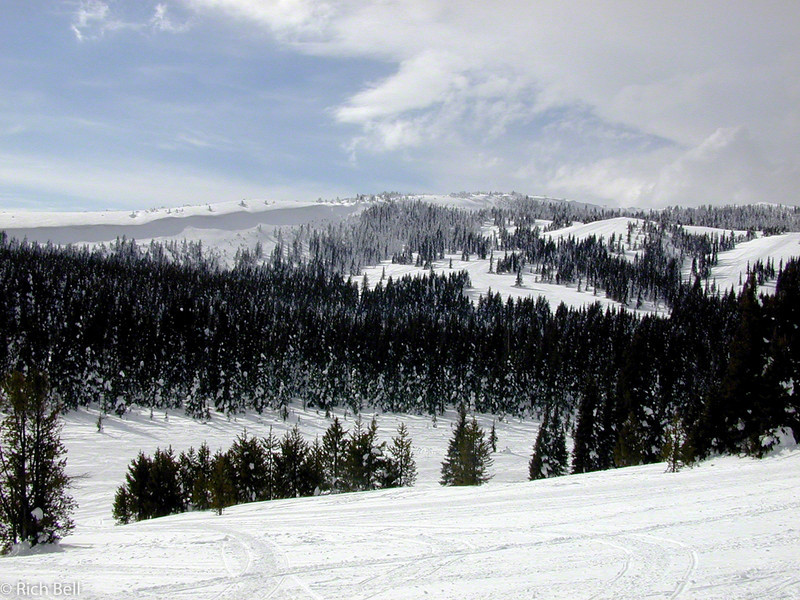 20100721Two Top Hill Idaho 30076