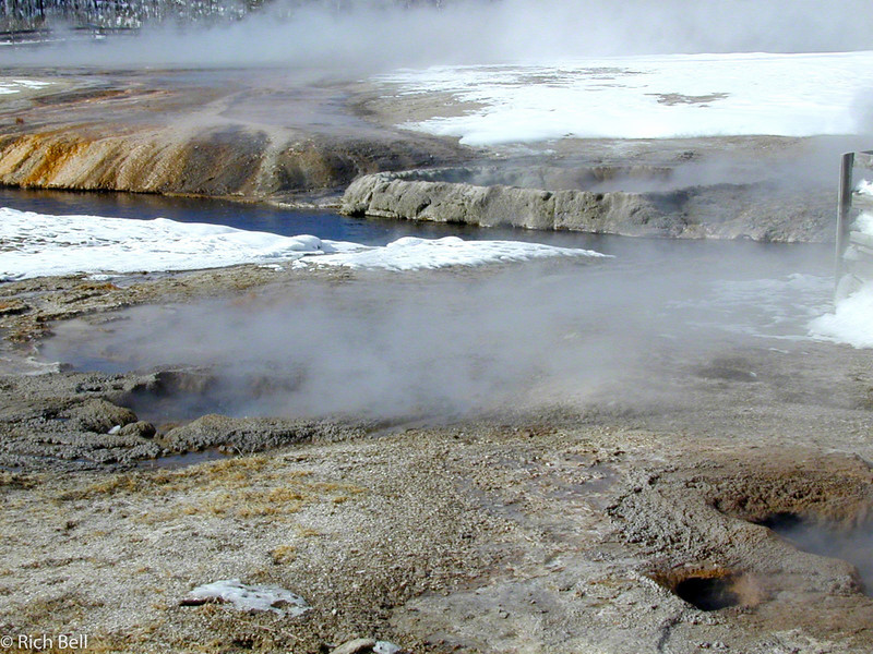 20100721Hot Springs in Yellowstone0042