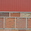 York Brick Center
