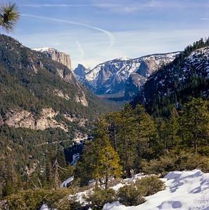 Yosemite_08