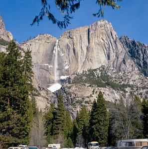 Yosemite_04