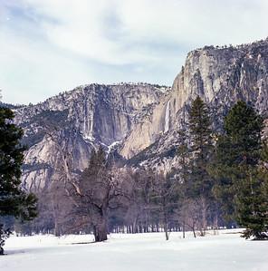 Yosemite_15