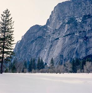 Yosemite_02