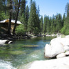 "IMG_0187  The Merced River, Wawona. <a href=""http://blog.kevitivity.com"">blog.kevitivity.com</a>"