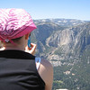 "Emily captures the earth...  <a href=""http://www.kevitivity.com"">www.kevitivity.com</a>"