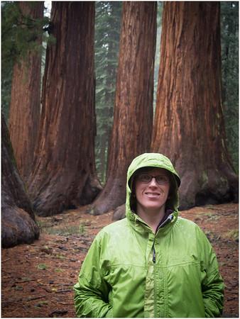 Yosemite_Feb_2015