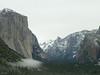 Ahh, Yosemite!