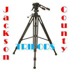 "I am a Member of the Jackson County ""Tripods"" Photo Club.  In the summer of 2011, I was elected to serve as the Club's first Treasurer."