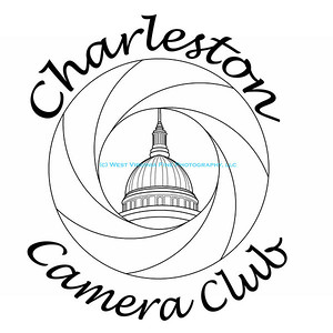The Charleston Camera Club was founded in 1956, and remains one of the most popular clubs in the state. I joined in 2009, became Secretary in 2010, and was elected as Club President in 2011.  I was recently re-elected to my second term in 2012.