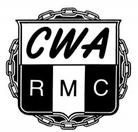 After being a Member of the Communications Workers of America for over 30 years, serving as a Union Representative for 24 years, and a Local President for 12 years, I retired.  I then became a Lifetime Member of the Retired Members Council of the CWA.