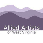 Artists from West Virginia devoting their efforts to the betterment of aesthetic values in their communities, infuencing the world around them.  I was accepted into the Allied Artists in November of 2011.