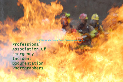 """Professional Association Of Emergency Incident Documentation Photographers(R)"" is a select group representing the best in fire photography and fire video."