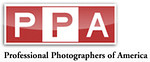 Today, Professional Photographers of America (PPA) is the world's largest nonprofit association for professional photographers, with 24,000 members in 54 countries. This association seeks to increase its members' business savvy as well as broaden their creative scope, advancing careers by providing all the tools for success...as they have since 1869.    I became a Member in 2012.