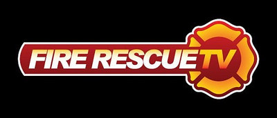 I am a contributing photographer for Fire Rescue TV.  Fire Rescue TV is a private television network for First Responders. Fire Rescue TV provides viewers with an extensive library of training videos, news broadcasts, new tools, as well as in-station messages.