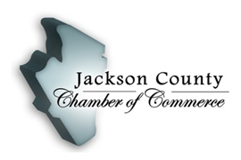 The Jackson County Chamber of Commerce serves Ravenswood, Ripley, and all of Jackson County, WV. Our mission is to create a better Jackson County for its businesses and citizens.