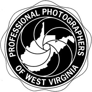 Professional Photographers of West Virginia is an affiliate of the Professional Photographers of America.  I was accepted into the WV organization in 2010.