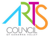 The Arts Council of Kanawha Valley (ACKV) was formed in the fall of 2009 to support, promote, and advocate for artists and arts agencies from Charleston, West Virginia to Huntington to Beckley and everywhere in between.  I became a Member in 2011.