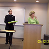 Fr. Nick and Jean Seman