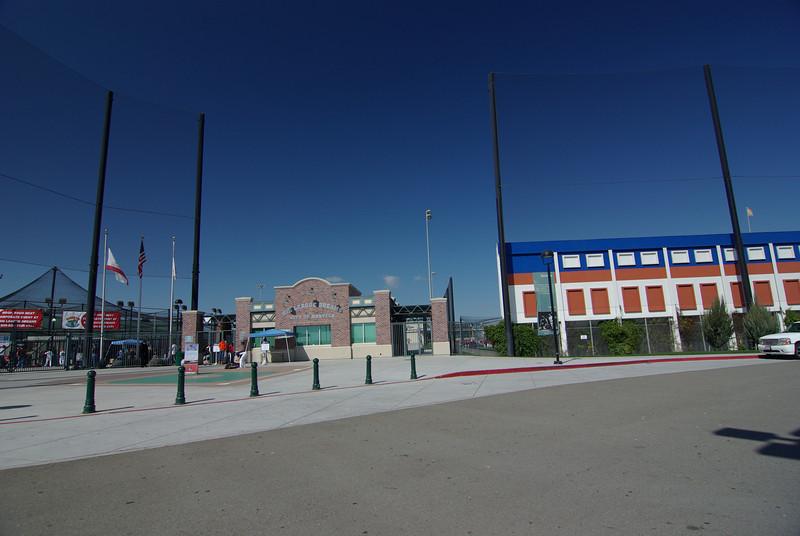 The Ball Park (2)
