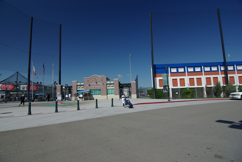 The Ball Park (3)