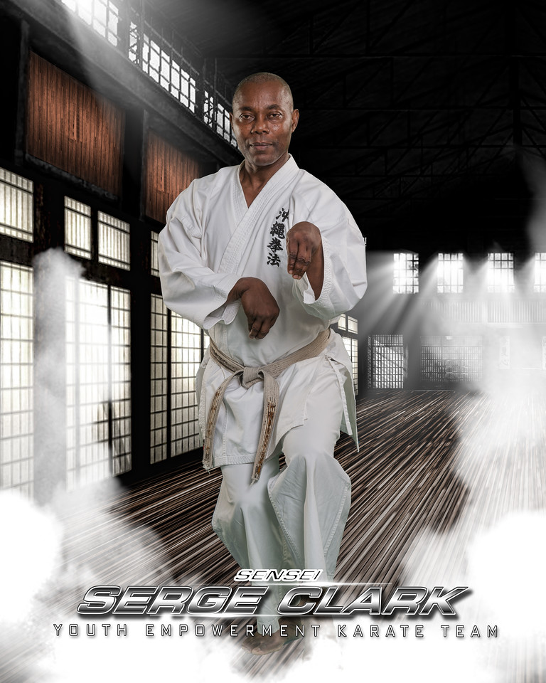 MVP - Sensi_Serge_Clark__B_Martial Arts Dojo A- Vert