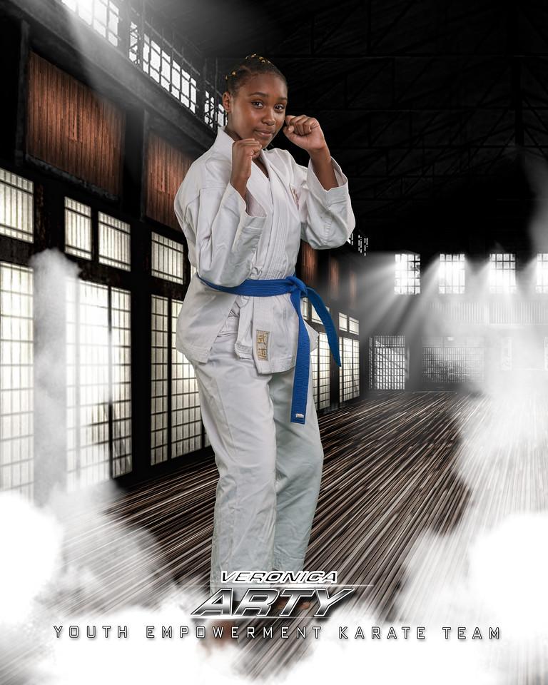 MVP - Veronica_Arty__Martial Arts Dojo A- Vert