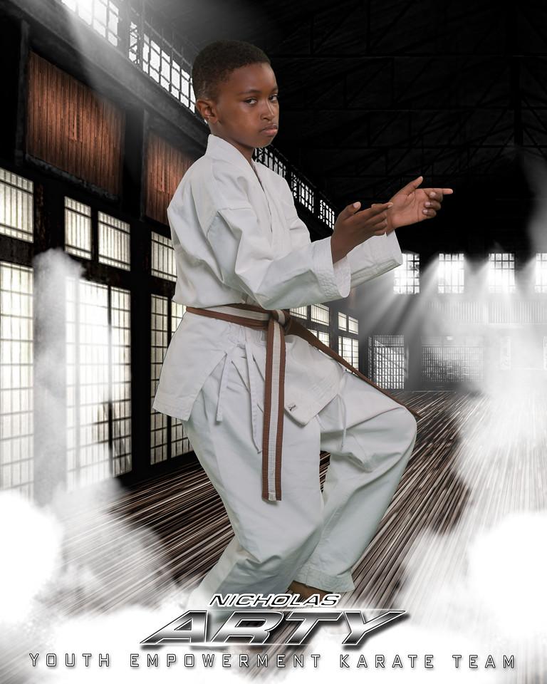 MVP - Nicholas_Arty_Martial Arts Dojo A- Vert